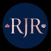 Robin Jonna Rosenhaus